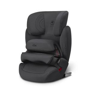 Aura-Fix CBX turvatool Comfy Grey